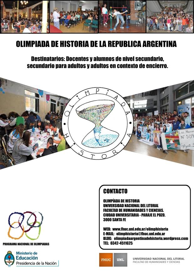 Olimpiada_de_Historia_Flyer